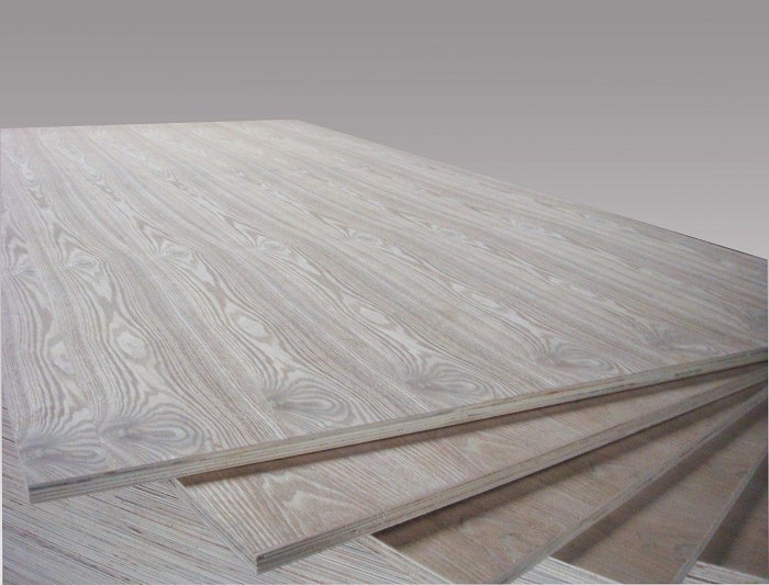 PlywoodXuzhou Jia Li Duo Import and Export Co., Ltd.